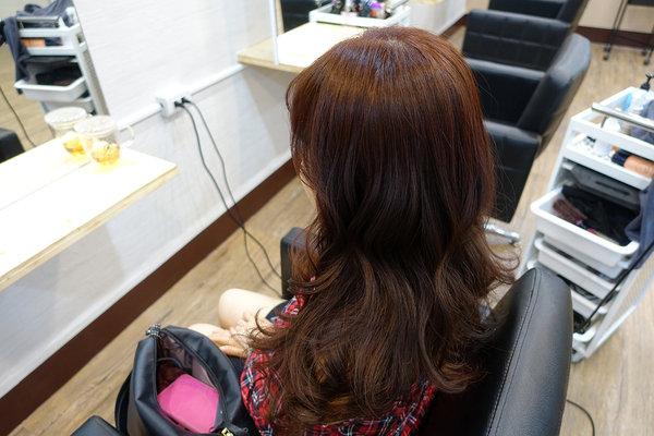 A'mour Hair Salon文山店 (42).jpg