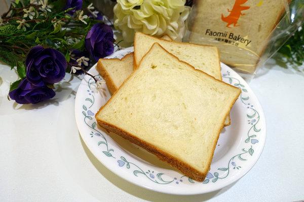 Faomii Bakery 法歐米麵包工坊 (35).jpg