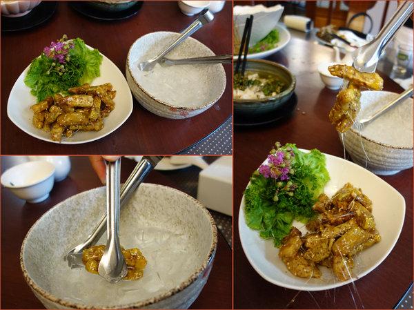 深坑大團圓景觀花園餐廳 (40).jpg