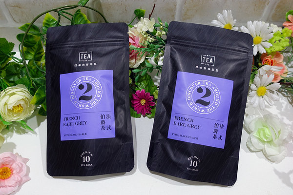 My Tea Inc. - 探索世界茶品 (2).jpg