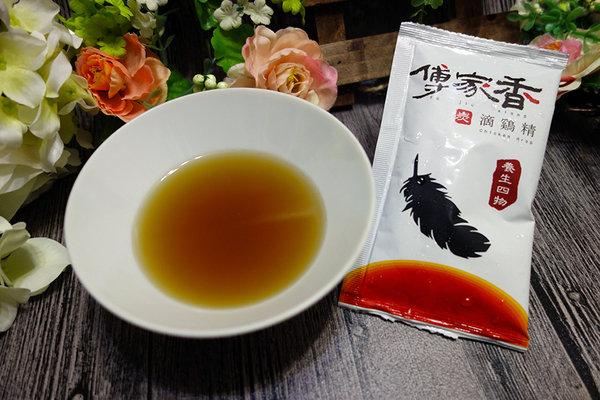 傅家香炭滴雞精 (19).JPG