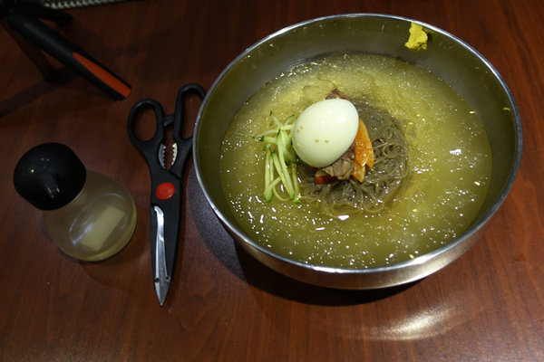 K-Chef韓。食坊 (46).jpg