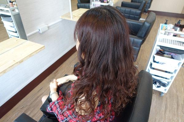 A'mour Hair Salon文山店 (7).jpg