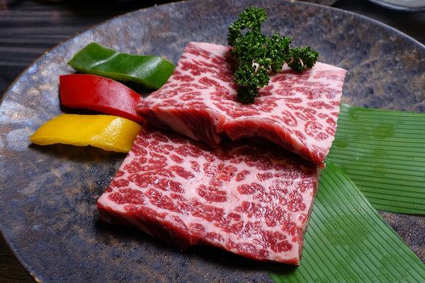 はんば燒肉專門 (26).jpg