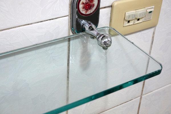 好用環保居家清潔劑-優家預防清浴廁清潔劑、廚房清潔劑、萬用去汙劑 (41).jpg