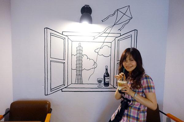 ONECA丸咖饒河店 (25).jpg