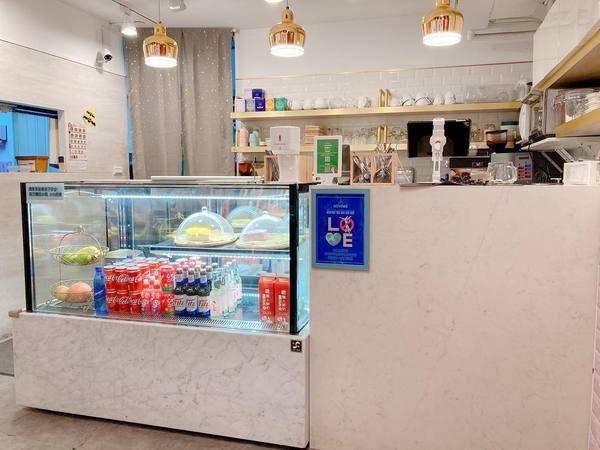 幫寶貝規劃個歡樂的生日派對活動,MINIME Kids Cafe (56).jpg