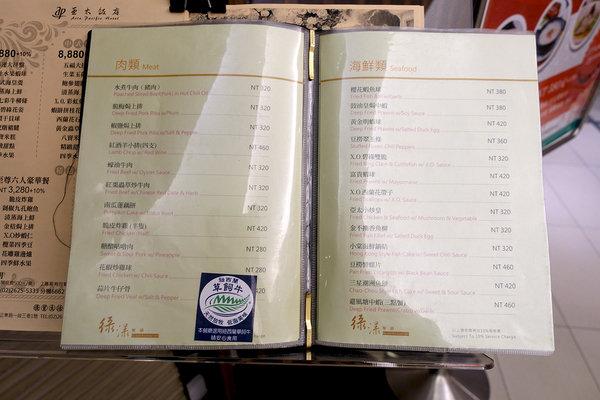 淡水亞太飯店 show233魚藏文化館一泊二食繪畫趣(32).jpg