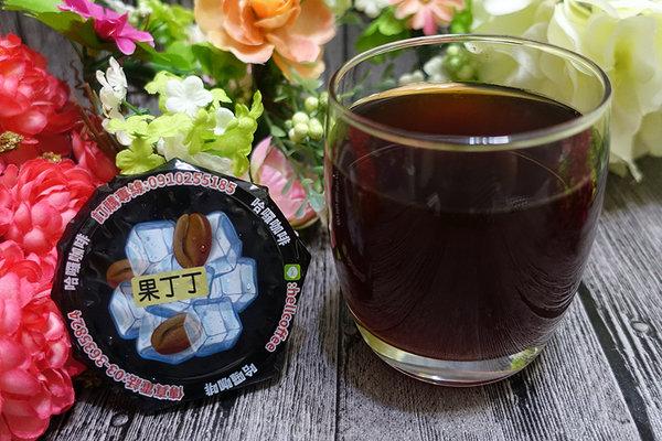 哈囉咖啡hellcoffee濃縮咖啡冰磚 (20).jpg