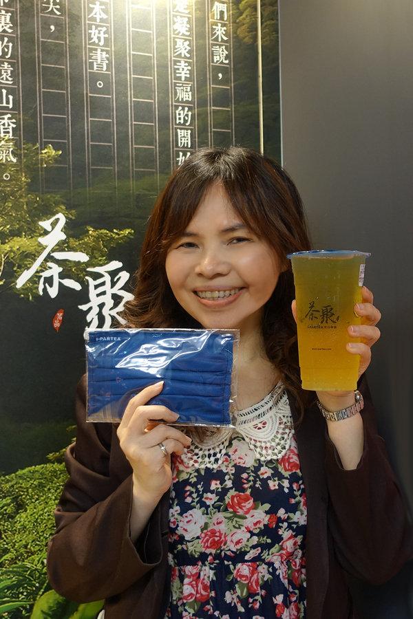 南京三民站飲料店-茶聚茗品,南京三民手搖杯 (26).jpg