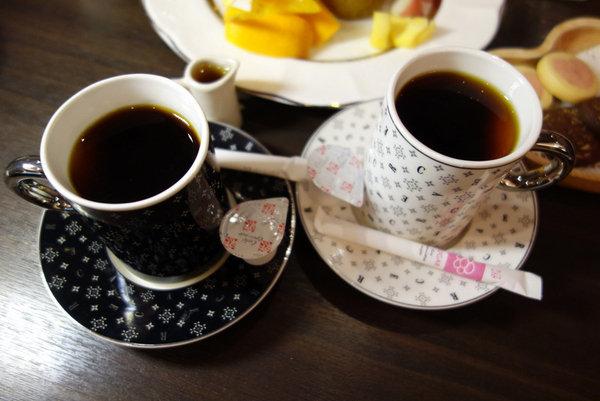 Sigrid Coffee 咖啡  (27).JPG