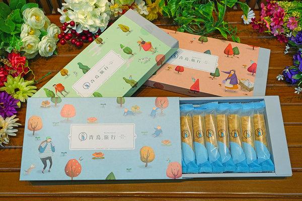 青鳥旅行肉鬆蛋捲禮盒 (20).jpg