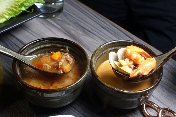 はんば燒肉專門 (25).jpg