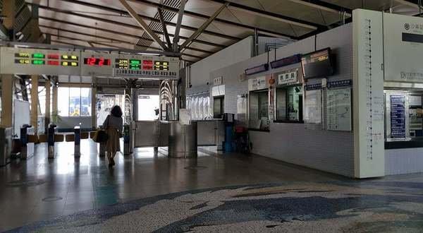 台南高鐵站到台南車站 (13).jpg