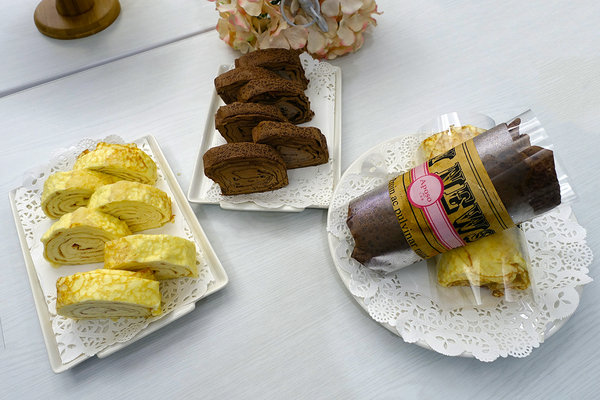 艾波索法式甜點板橋門市 (32).jpg