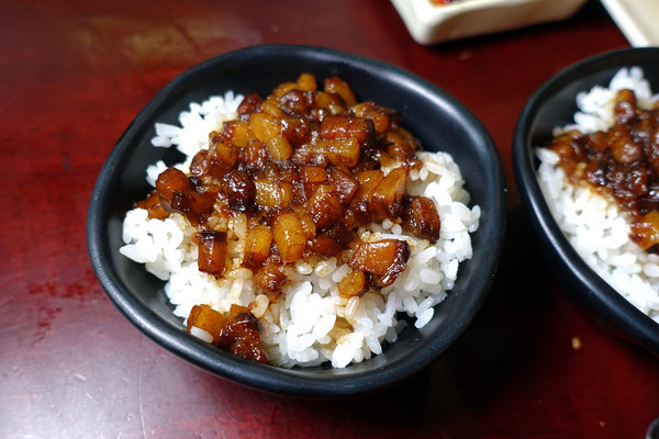 三重台菜聚餐餐廳-48號熱炒台菜海鮮手作料理 (13).jpg