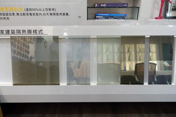 住家玻璃隔熱紙推薦-冠昇玻璃隔熱片行,3M建築居家隔熱膜 (8).jpg