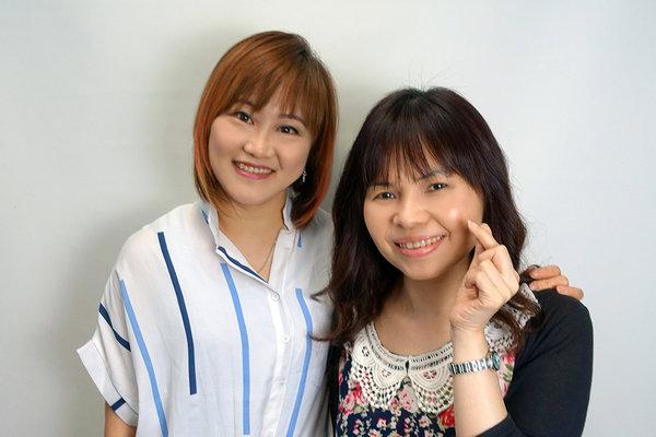 Casa&view Hair 凱莎髮型 (43).jpg