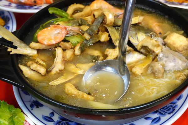 永和平價合菜餐廳-燒味鮮合菜小館,好吃台北合菜餐廳 (36).jpg
