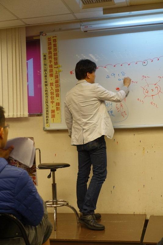陳光記憶課程 (13).JPG