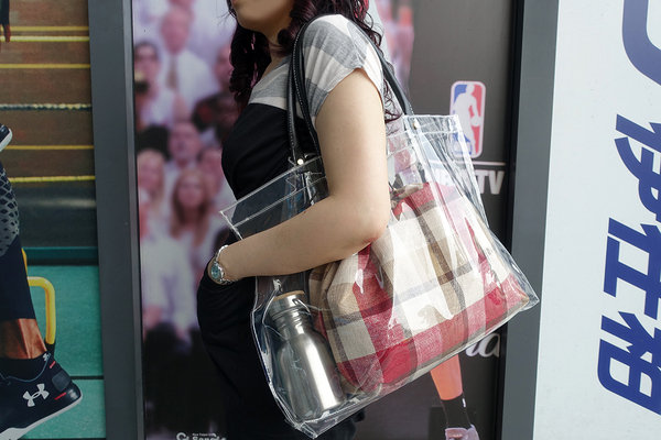 kefei shop 女鞋 (8).jpg