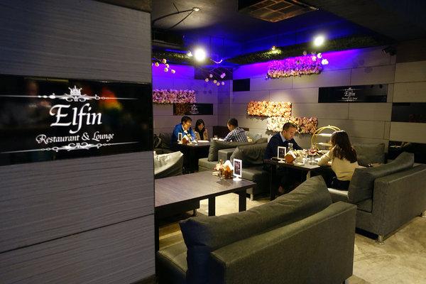台北餐酒館聚餐-Elfin精靈餐酒館 (38).jpg