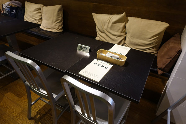 健康早午餐台北-小巨蛋站Salad Den (10).jpg