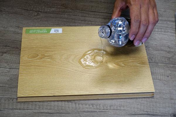 台南木地板施工-亨特地板,超耐磨地板推薦,超耐磨人字拼 (23).jpg