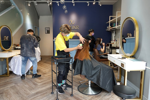 府中染髮推薦-AZONE髮廊,優質板橋平價剪髮、燙髮、染髮、護髮推薦 (6).jpg