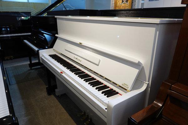 琴藝樂器-鋼琴岀租台北,台北租鋼琴費用,中古鋼琴收購 (21).jpg