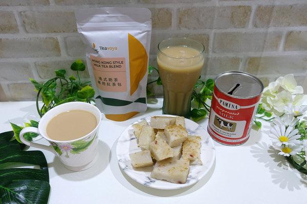 煮出道地港式奶茶的做法與配方-嘉柏茶業奶茶專用紅茶包 (20).jpg