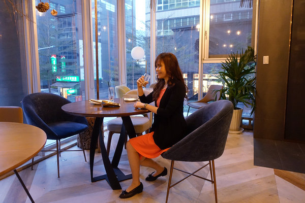 內湖浪漫餐廳-LazyPoint餐酒館 (20).jpg