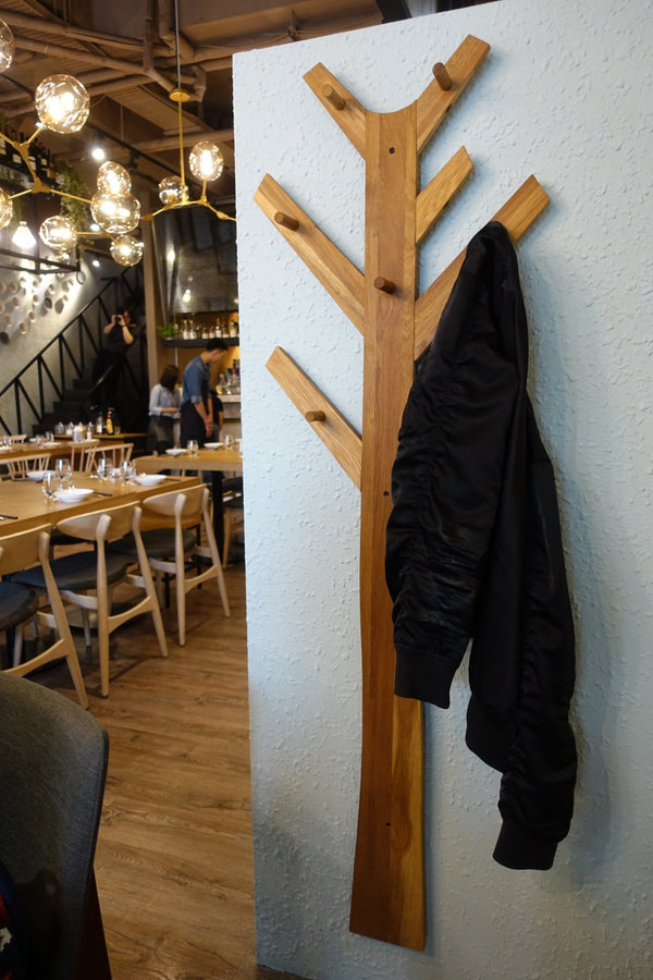 內湖飯bar (11).JPG
