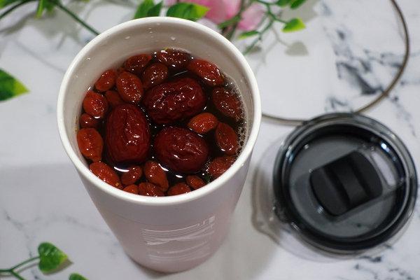 艾可陶瓷保溫杯牛奶杯,好用陶瓷保溫杯推薦  (5).jpg