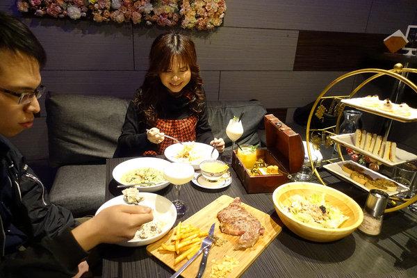 台北餐酒館聚餐-Elfin精靈餐酒館 (37).jpg