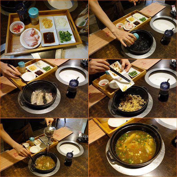 喜園涮涮鍋 (20).jpg