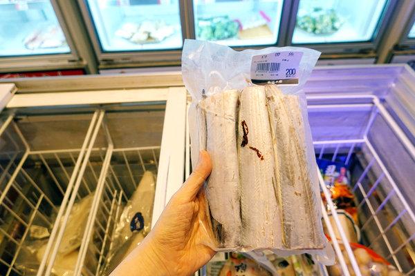 台北最強海鮮肉品超市-吉道水產松山門市,5倍券變10倍券台北超市餐廳 (9).jpg