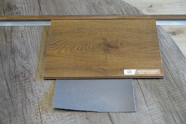台南木地板施工-亨特地板,超耐磨地板推薦,超耐磨人字拼 (38).jpg