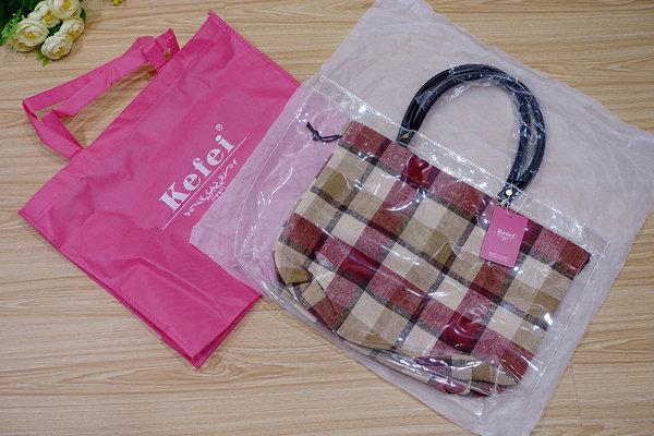 kefei shop 女鞋 (6).jpg