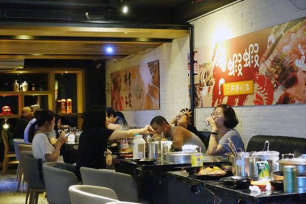 台北超值火鍋-丼賞和食嗨蝦蝦百匯鍋物吃到飽 (54).jpg