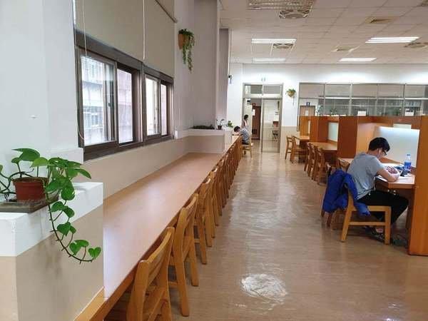三重閱覽室推薦-重陽閱覽室 (30).jpg