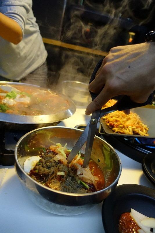韓國八色烤肉 (28).JPG