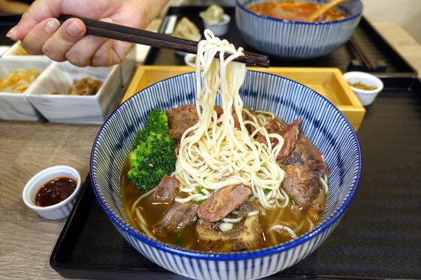 台灣郎正宗牛肉麵-松江南京站好吃牛肉麵 (29).jpg