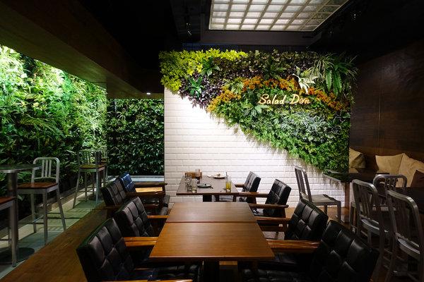 健康早午餐台北-小巨蛋站Salad Den (44).jpg