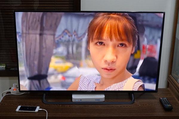 好用影音傳輸線開箱-Esense鋁合金HDMI影音傳輸線 (26).jpg