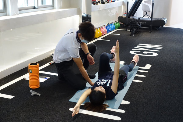 台北女性健身房推薦-傑克在健身敦南館,女性專屬健身空間 (44).jpg