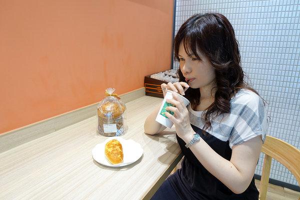 Faomii Bakery 法歐米麵包工坊 (28).jpg