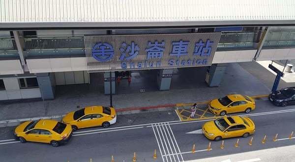 台南高鐵站到台南車站 (21).jpg