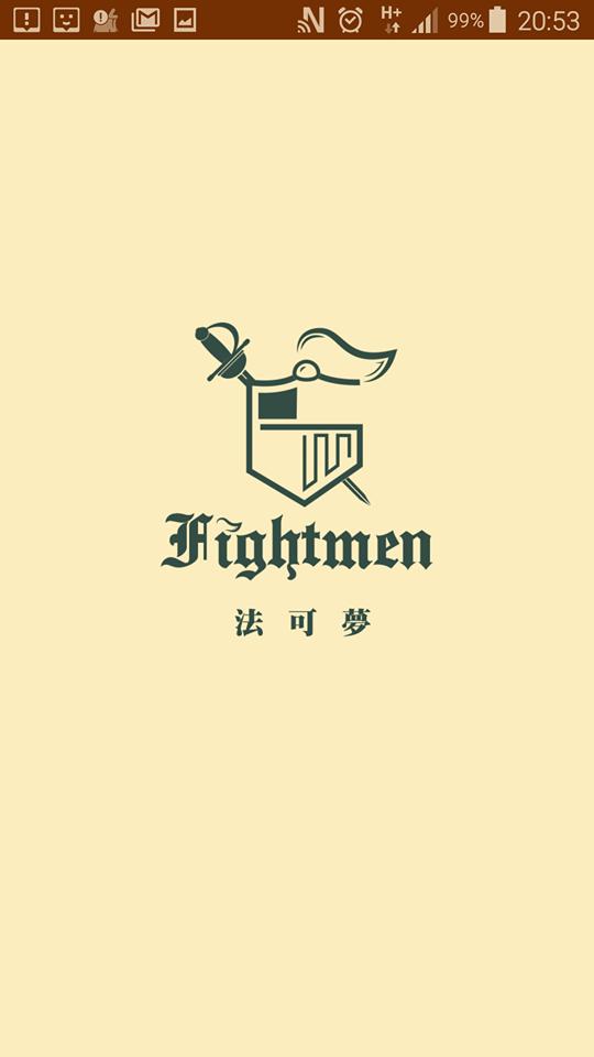 法可夢Fightmen APP (6).png