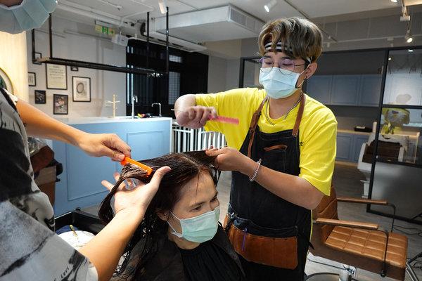 府中染髮推薦-AZONE髮廊,優質板橋平價剪髮、燙髮、染髮、護髮推薦 (34).jpg